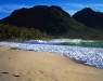 Peninsule-de-Freycinet-Photo-Rob-Blaker