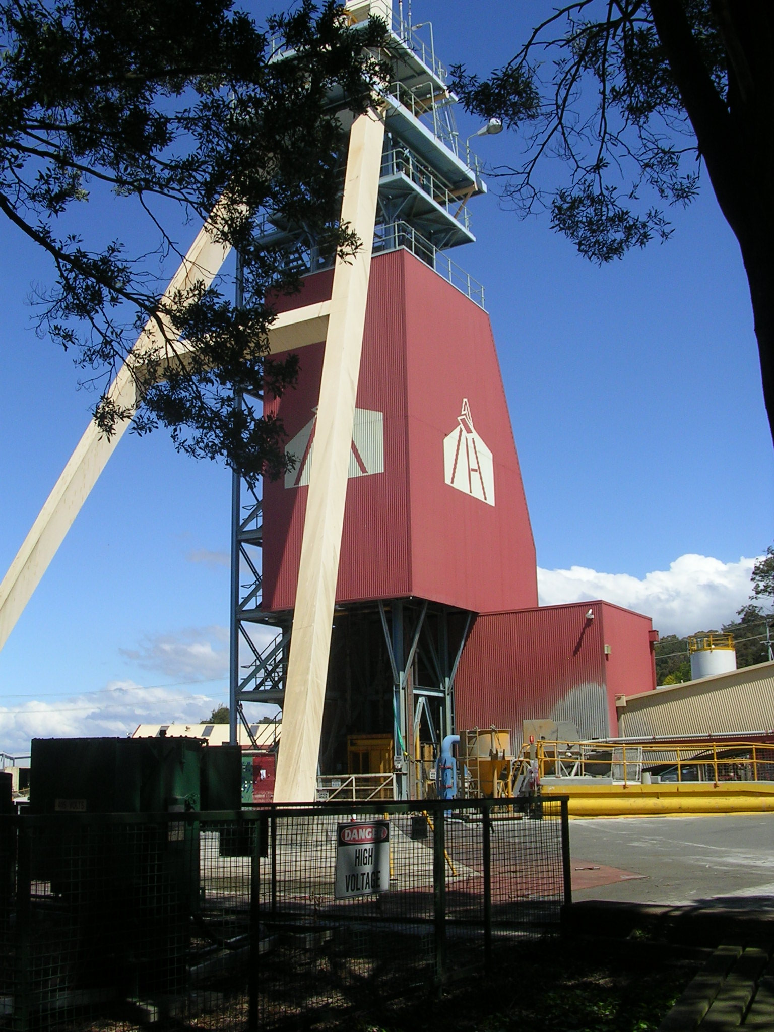 beaconsfield-mine-dor-1