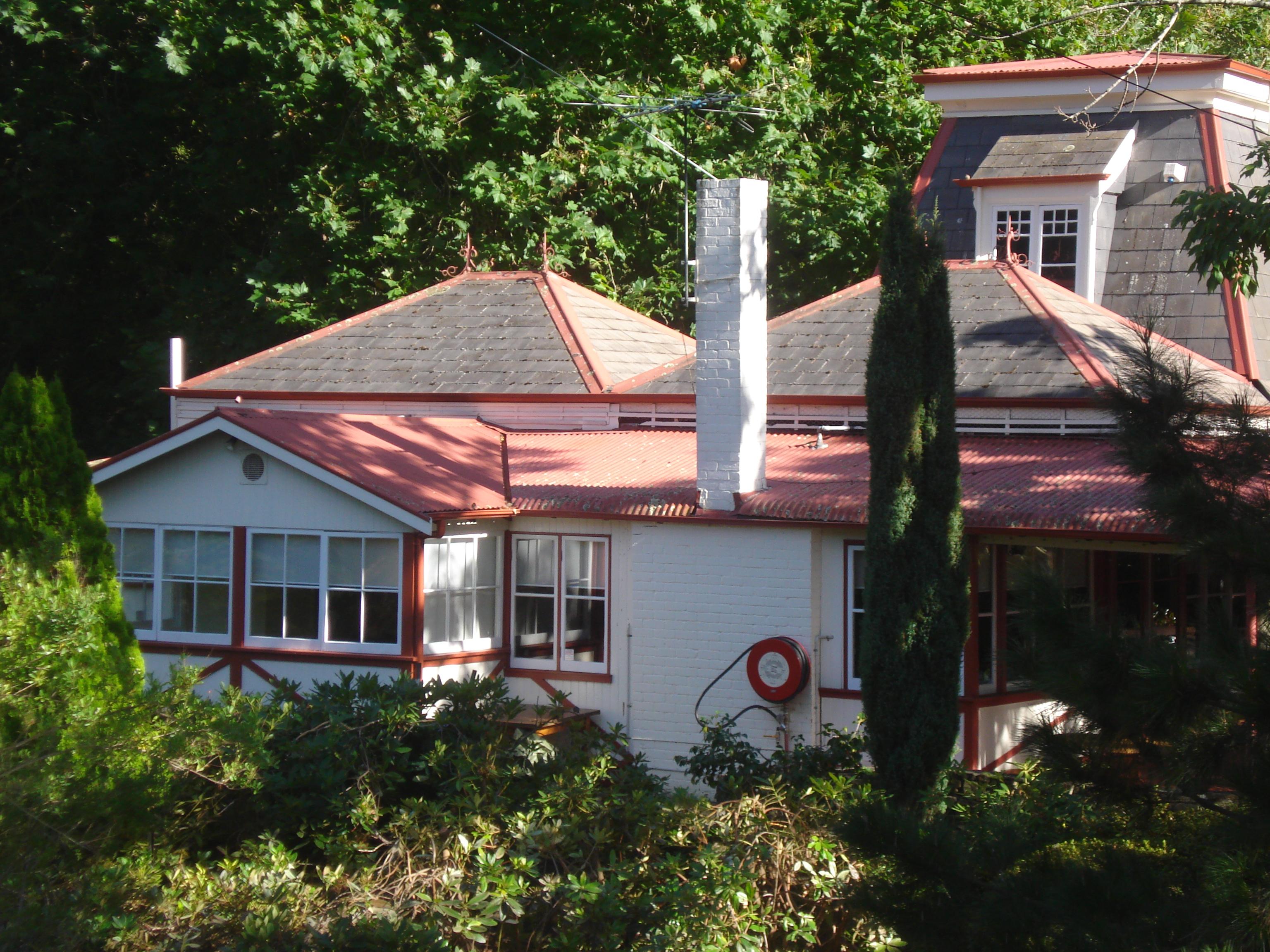 launceston-cataract-gorge-cafe