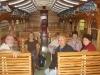 Train à crémaillère Groupe Nouvelle Calédonie