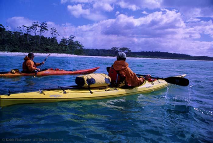 Photo-Keith-Fialcowitz-Kayaking-South